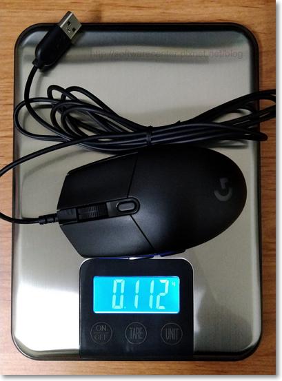 羅技G102遊戲滑鼠開箱文-P10.png