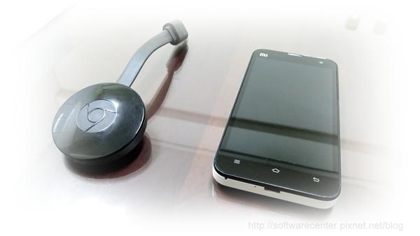 無Wi-fi手機直接連Google Chromecast投放電視-Logo.png