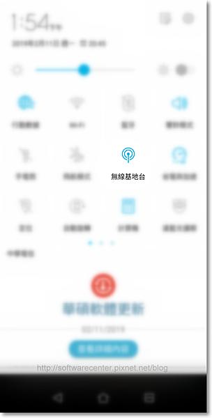 無Wi-fi手機直接連Google Chromecast投放電視-P06.png