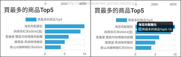 超方便的雲端發票APP手機條碼載具儲存-P10.png