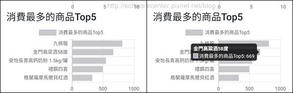 超方便的雲端發票APP手機條碼載具儲存-P11.png