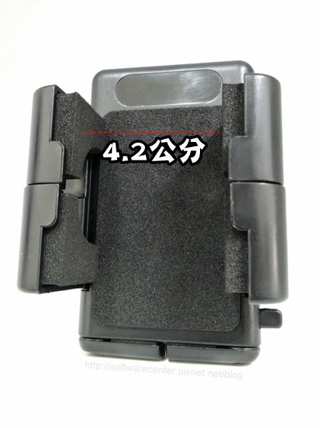 機車GPS導航手機支架開箱文-P04.png