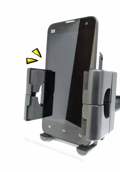 機車GPS導航手機支架開箱文-P07.png