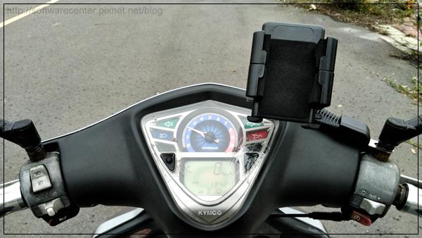 機車GPS導航手機支架開箱文-P15.png