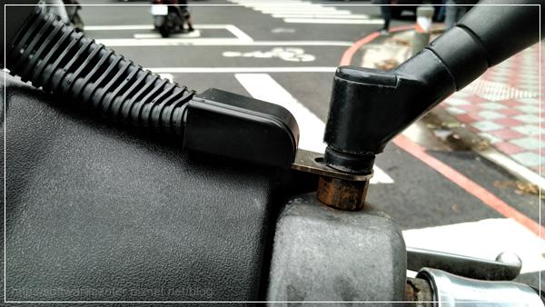 機車GPS導航手機支架開箱文-P14.png