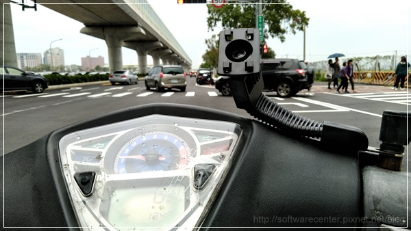 機車GPS導航手機支架開箱文-P16.png