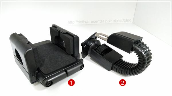 機車GPS導航手機支架開箱文-P02.png