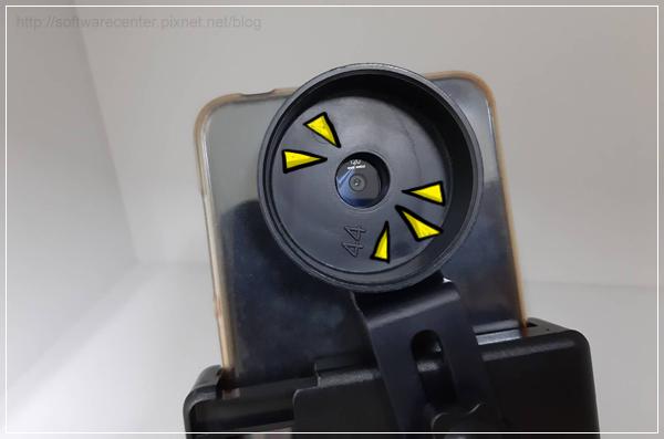 手機望遠鏡開箱文-P05.png