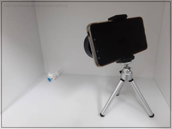 手機望遠鏡開箱文-P06.png