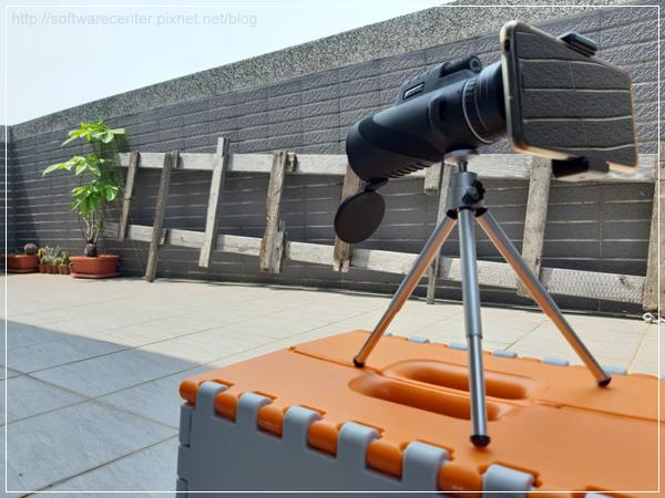 手機望遠鏡開箱文-P11.png