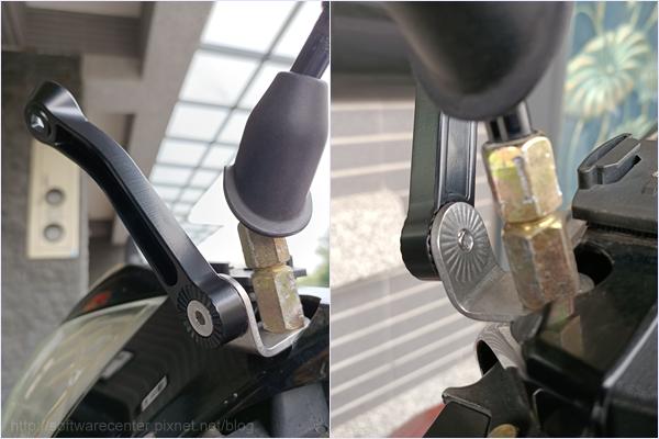 機車GPS導航手機支架開箱文-(金屬材質版)-P08.png