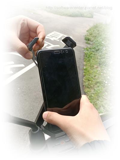 機車GPS導航手機支架開箱文-(金屬材質版)-P13.png