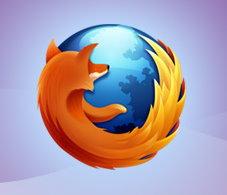 火狐 logo