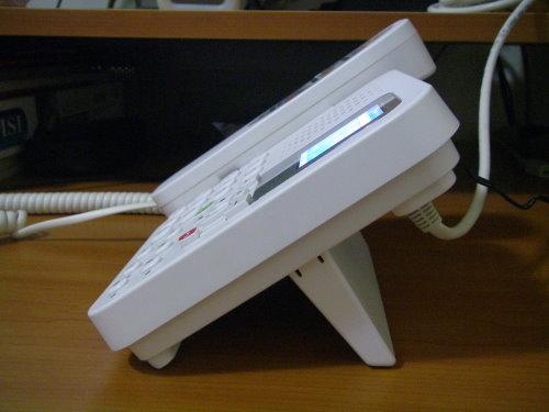 TECO東元網路電話 設定教學33
