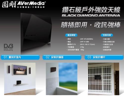 數位電視盒 安裝教學04