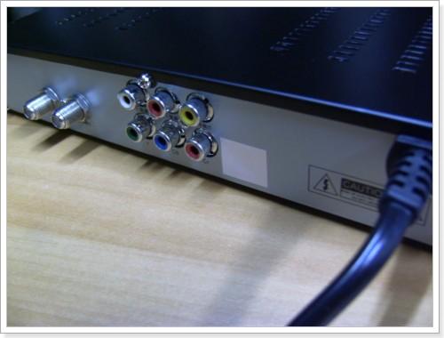 數位電視盒 安裝教學08