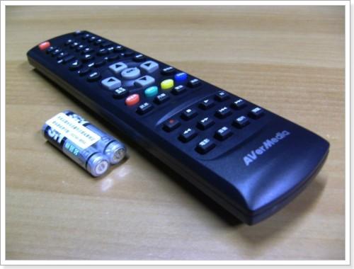 數位電視盒 安裝教學10