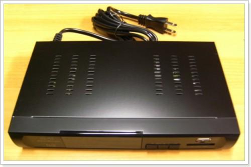 數位電視盒 安裝教學14