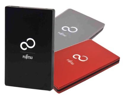 富士通 USB3.0 外接硬碟.jpg