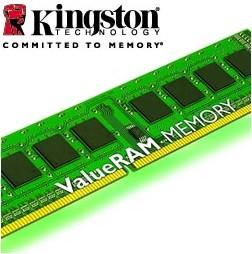金士頓 DDR3-1333 4GB 記憶體.jpg