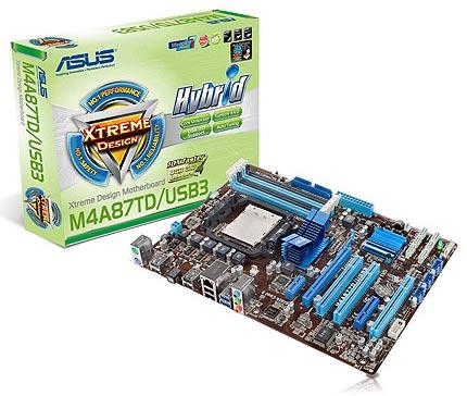 華碩M4A87TD USB3.0 超頻主機板.jpg