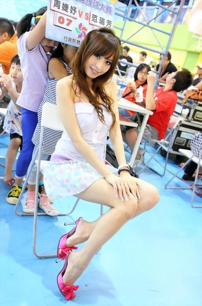 2010網路十大正妹 Lucy1.jpg