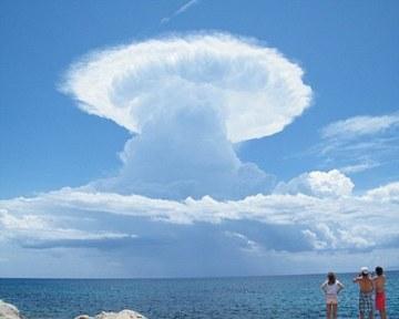 飛碟雲 UFO 4.jpg