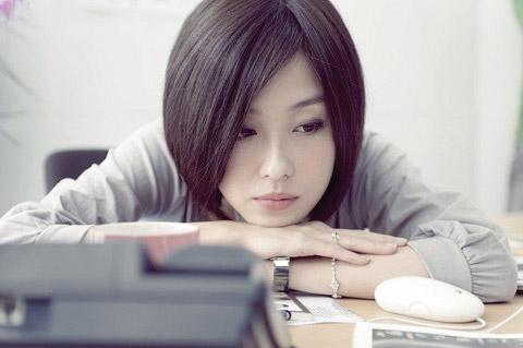 2010網路十大正妹 李維維1.jpg