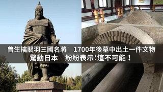 180909-1.jpg