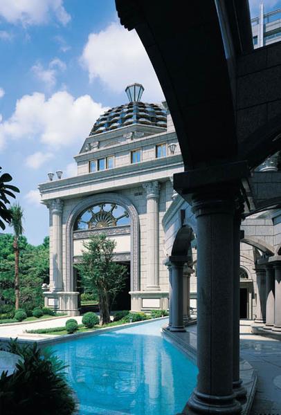 2010亞洲10大超級豪宅榜09.jpg