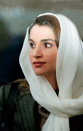 最美的王后拉尼婭15.jpg