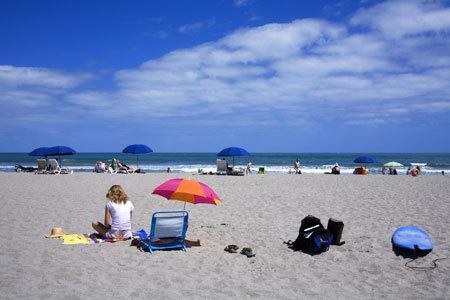 全球最恐怖的5大海灘05.jpg
