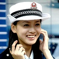 各國美女交警01.jpg