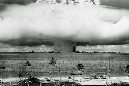 全球最恐怖的5大海灘04.jpg