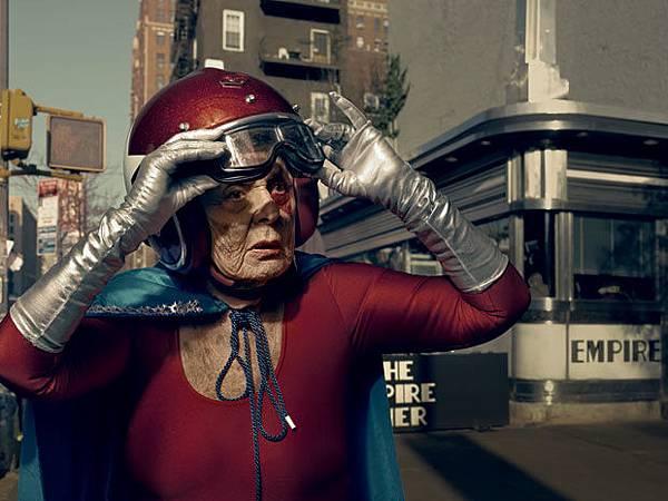 匈牙利 超人奶奶 - 匈牙利 超人奶奶 Frederika3.jpg