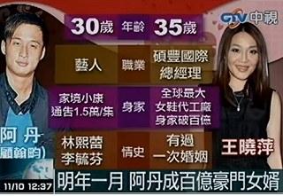 王曉萍 vs 阿丹.jpg