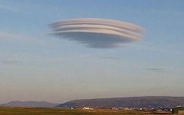 飛碟雲 UFO 1.jpg