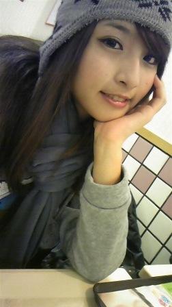 2010網路十大正妹 峮峮2.jpg