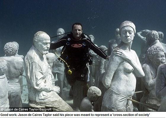 墨西哥 海底兵馬俑 4.jpg