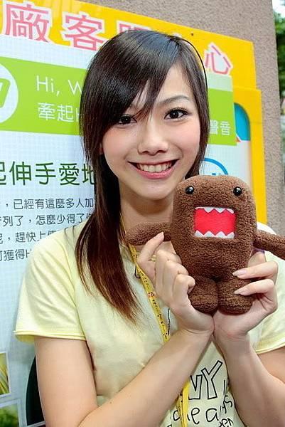 2010網路十大正妹 邵庭2.jpg