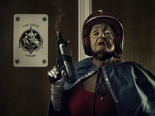 匈牙利 超人奶奶 - 匈牙利 超人奶奶 Frederika16.jpg