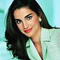 最美的王后拉尼婭14.jpg
