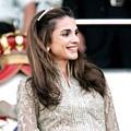 最美的王后拉尼婭13.jpg