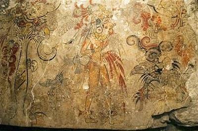 馬雅地下迷宮 - 墨西哥馬雅地下迷宮4.jpg
