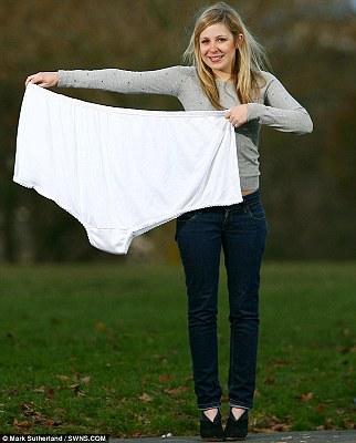世界最大內褲 15個XL - 世界最大內褲亮相 15個XL(2).jpg