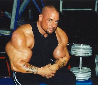 最大的手臂5.jpg