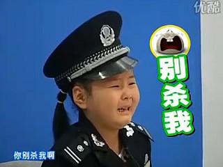 失控姐息影 - 莎莎 失控姐息影2.jpg