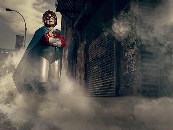 匈牙利 超人奶奶 - 匈牙利 超人奶奶 Frederika9.jpg