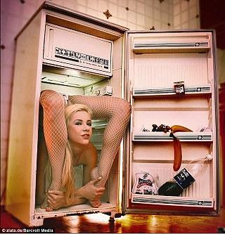 軟骨美女對半折 冰箱也塞得進去1.jpg