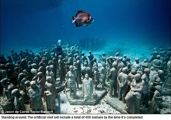墨西哥 海底兵馬俑 2.jpg